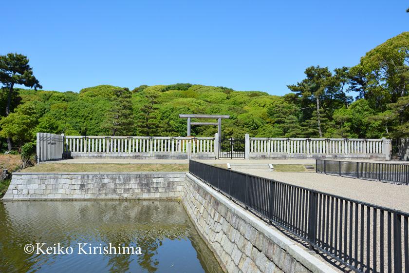 Nintoku331.jpg