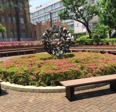 拓殖大学20170521-1
