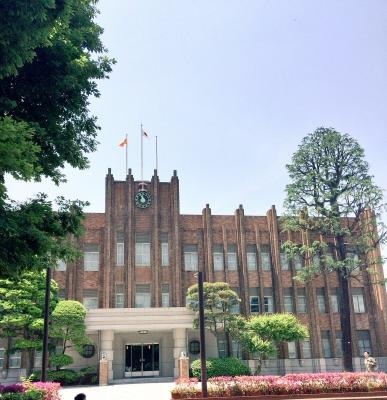 拓殖大学20170521-2