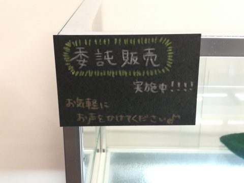 vapelounge_yujin004.jpg