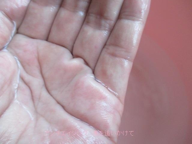 プレミアムホットタブ 重炭酸湯 お湯が柔らかい