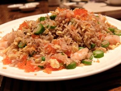 マカオ6137ウィン紅8粥麺