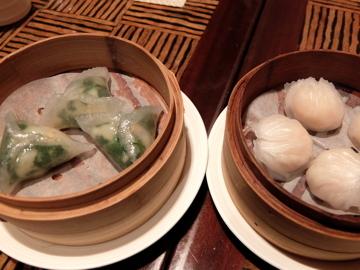 マカオ6139ウィン紅8粥麺
