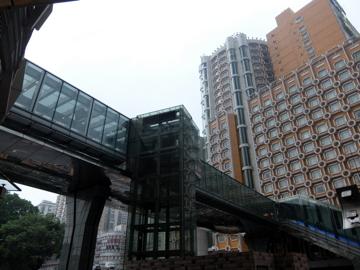 マカオ6156ホテルリスボア