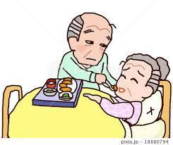 老人介護2