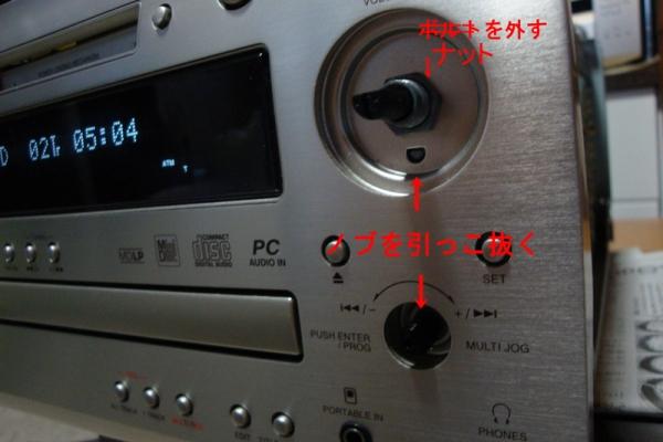 DSC02621_20170516113546887.jpg