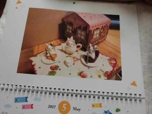 CIMG4771_convert_20170502104039.jpg