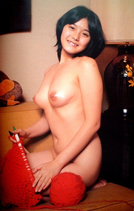 麻田奈美06
