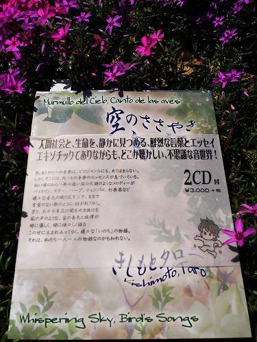 DSC_00147 (1)