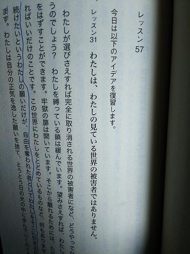 DSC_017221.jpg