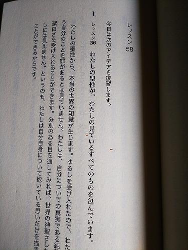DSC_020925.jpg