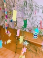 s-mi2906IMG_0129.jpg