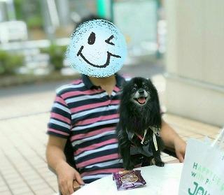 2017-06-24_141851.jpg