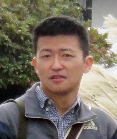 ⑪【福岡妻子3人殺害】現職警察官の中田充(みつる)を逮捕!
