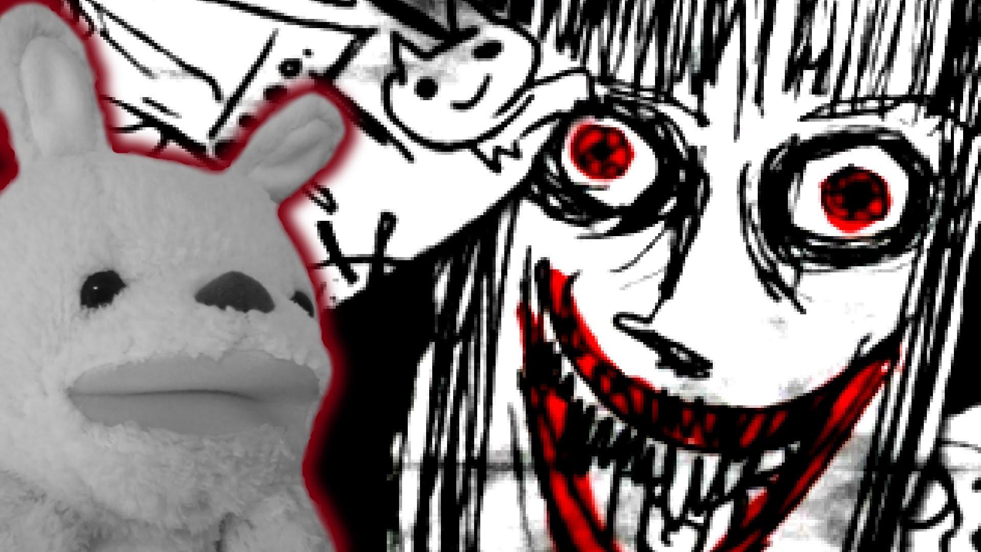 ⑨ユンソナの学生時代!ユンソナの息子の絵が酒鬼薔薇聖斗の絵にちょっと似ている!