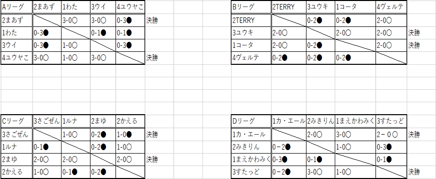 2017-05-08 (1)