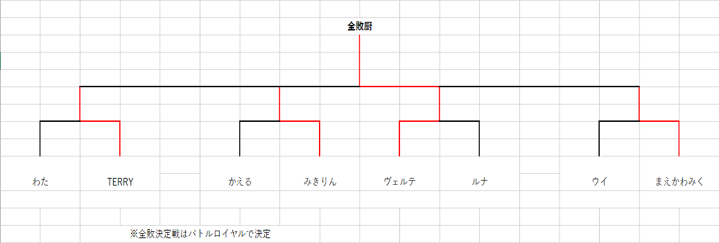 2017-05-08 (3)