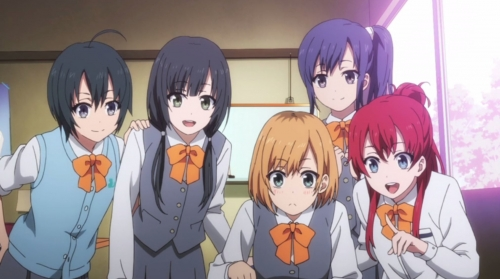 shirobako-episode-1-8.jpg