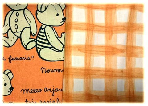 orangebare.png