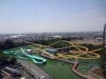 華蔵寺公園2
