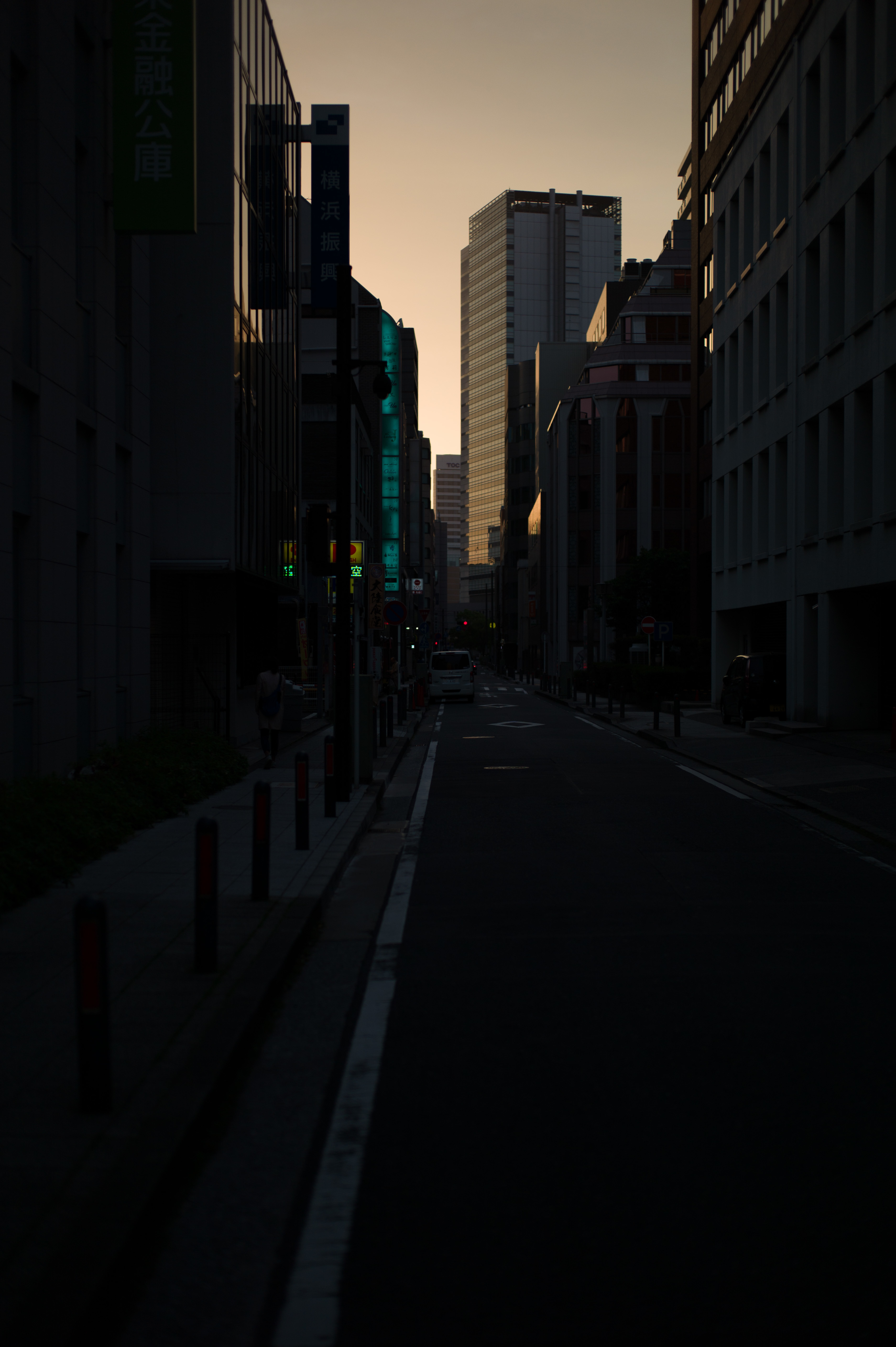 L1009341.jpg
