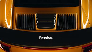 Porscheポルシェ991_TueboS_EX_Limited500_02