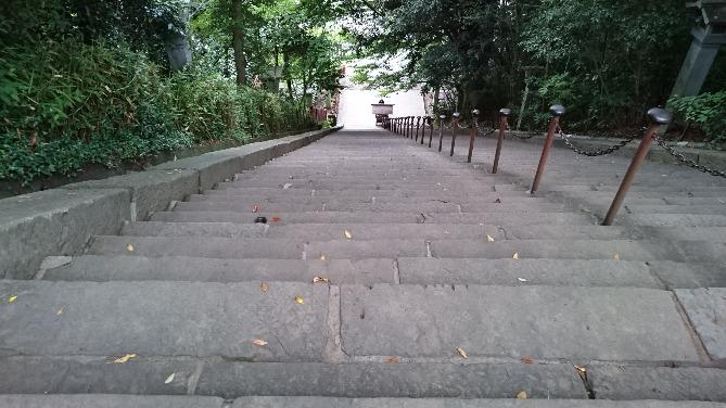 静岡市葵区