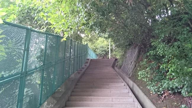 静岡市葵区2