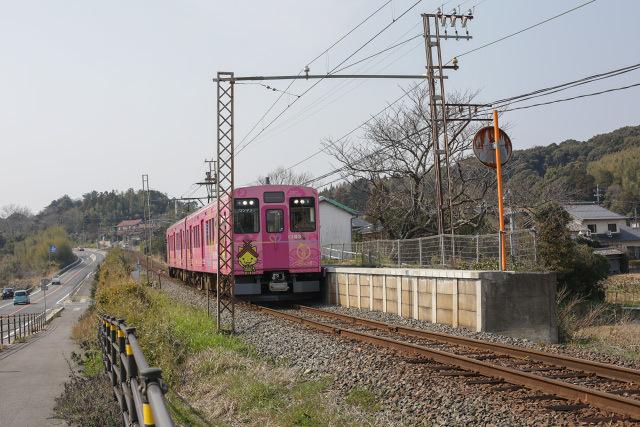 松江しんじ湖温泉駅 ジャイアント サイクリングロード