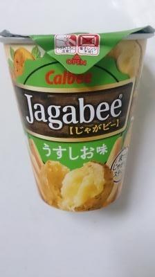 DSC_0011_jagabeesio.jpg