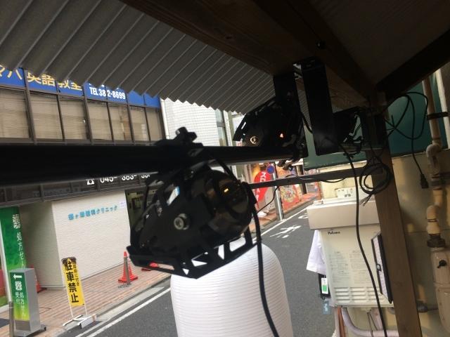 524ラーメン店舗前用照明設置 IMG_0828 (640x480)