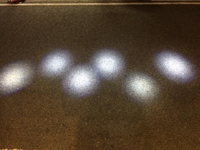524ラーメン店舗前用照明設置 IMG_0844 (640x480)