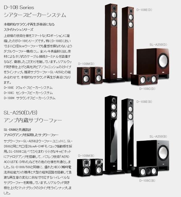 AMP作り2 AMP作り2052