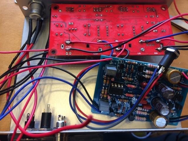 AMP作り2 IMG_0979 (640x480)