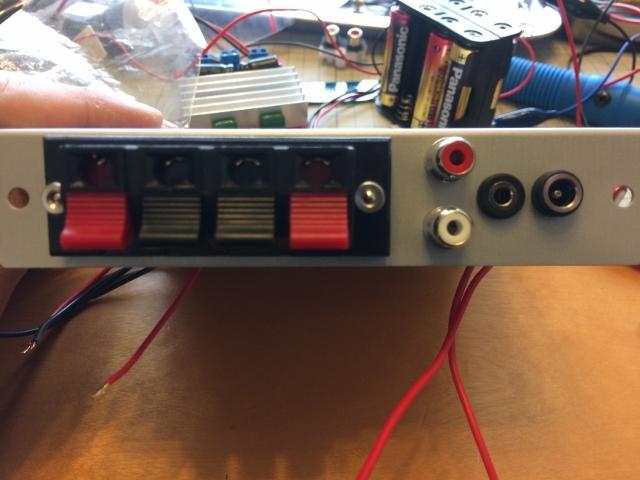 AMP作り2 IMG_0991 (640x480)
