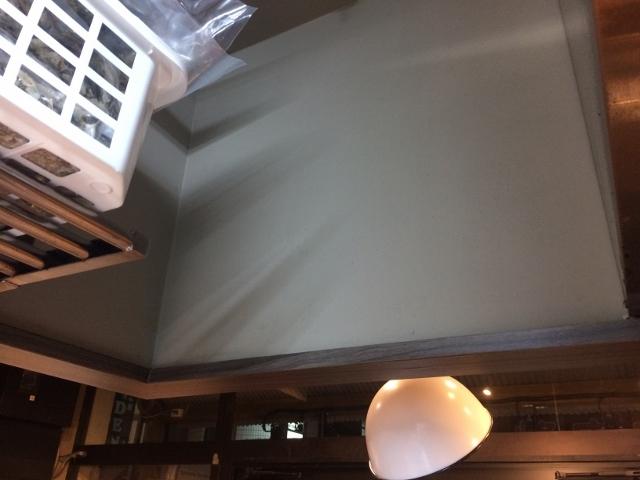 コニシラーメン棚作り 光TV設定 IMG_1040 (640x480)