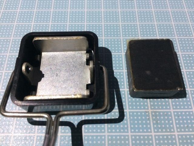 北海道マグネット修理 IMG_1114 (640x480)