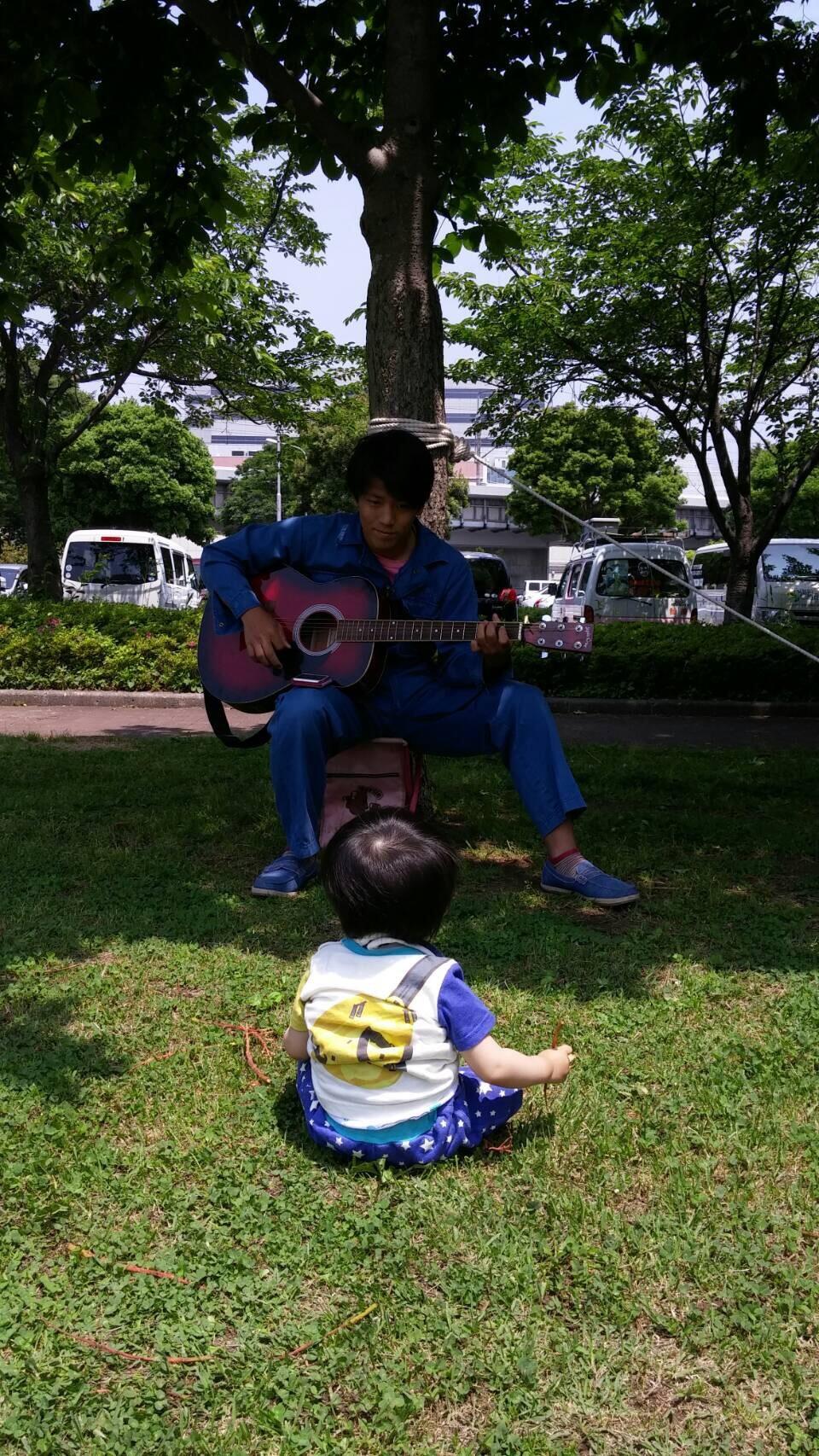 写真 2016-05-29 19 01 55