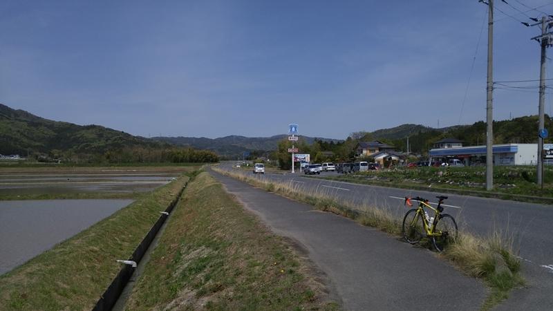 2017-05-03_008.jpg