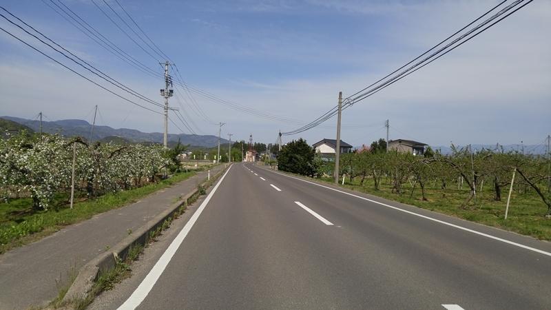 2017-05-04_030.jpg