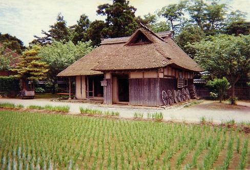 800px-Niigata_NCM_Peasant_Rice_Farmers_House.jpg