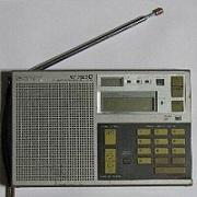 pretty_radio
