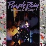 purple rain3