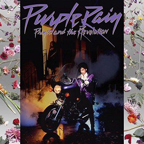 purple rain2