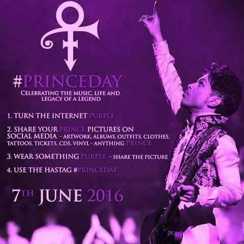 princeday.jpg