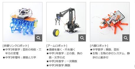 ヒューマンアカデミーのロボットプロフェッサーコースのプログラミング教育