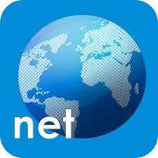 net234523.jpg