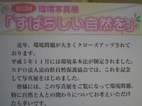 郷倉和子展