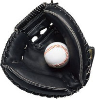 baseball018_2.jpg