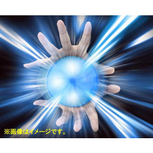 hobby-zone_05-4549660144496-j00-np_1.jpg